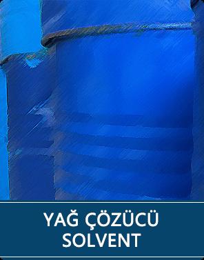 yag-cozucu-solvent