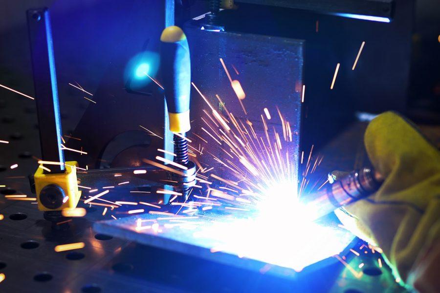Metal | Metal Industry