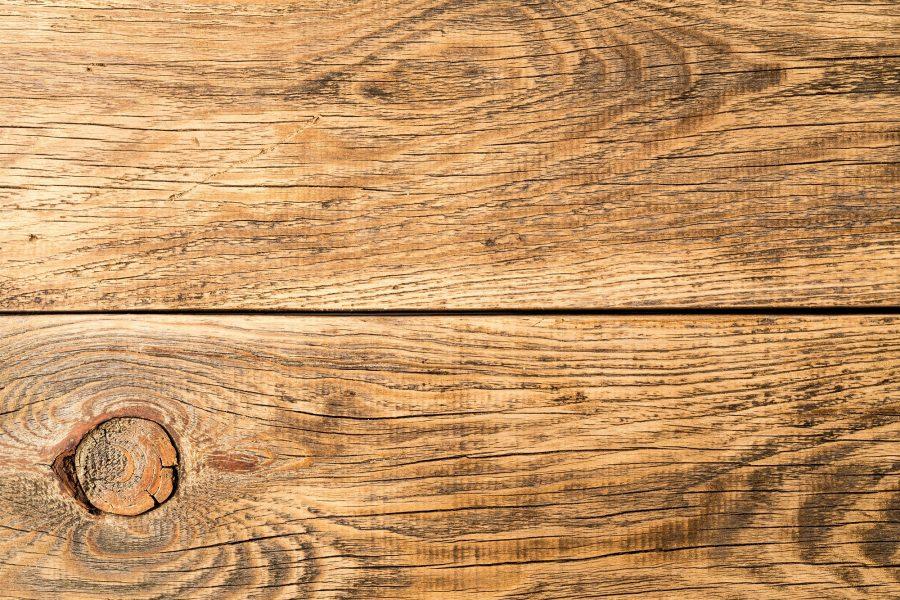 Ahşap | Wood Industry