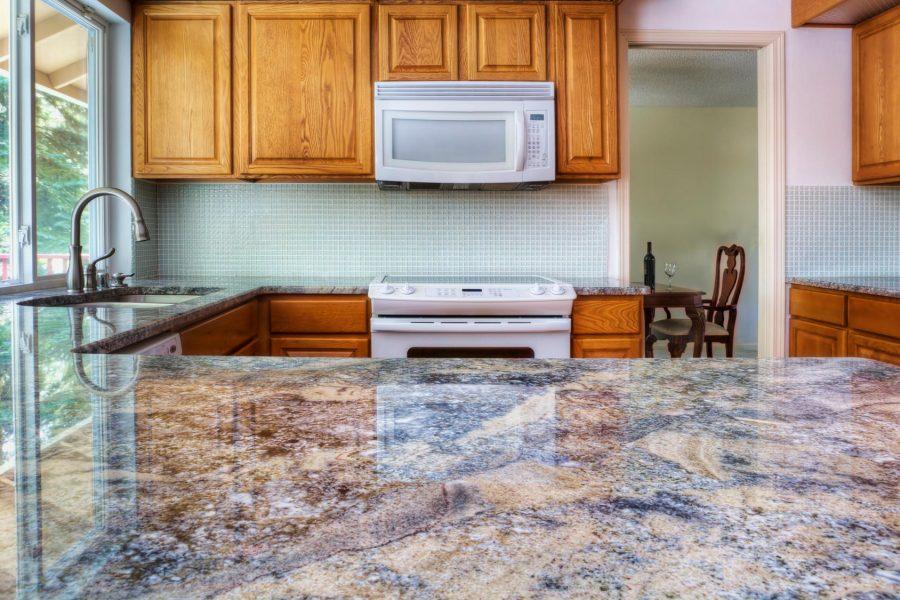 Taş & Mermer & Granit | Stone & Marble & Granit Industry