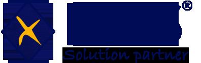 BKS Endüstriyel Kimyevi Maddeler San. Tic. Ltd. Şti.